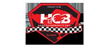 Honda Comunity Bali
