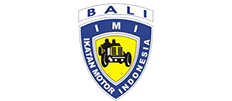 IMI BALI