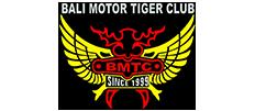 Logo Resmi BMTC